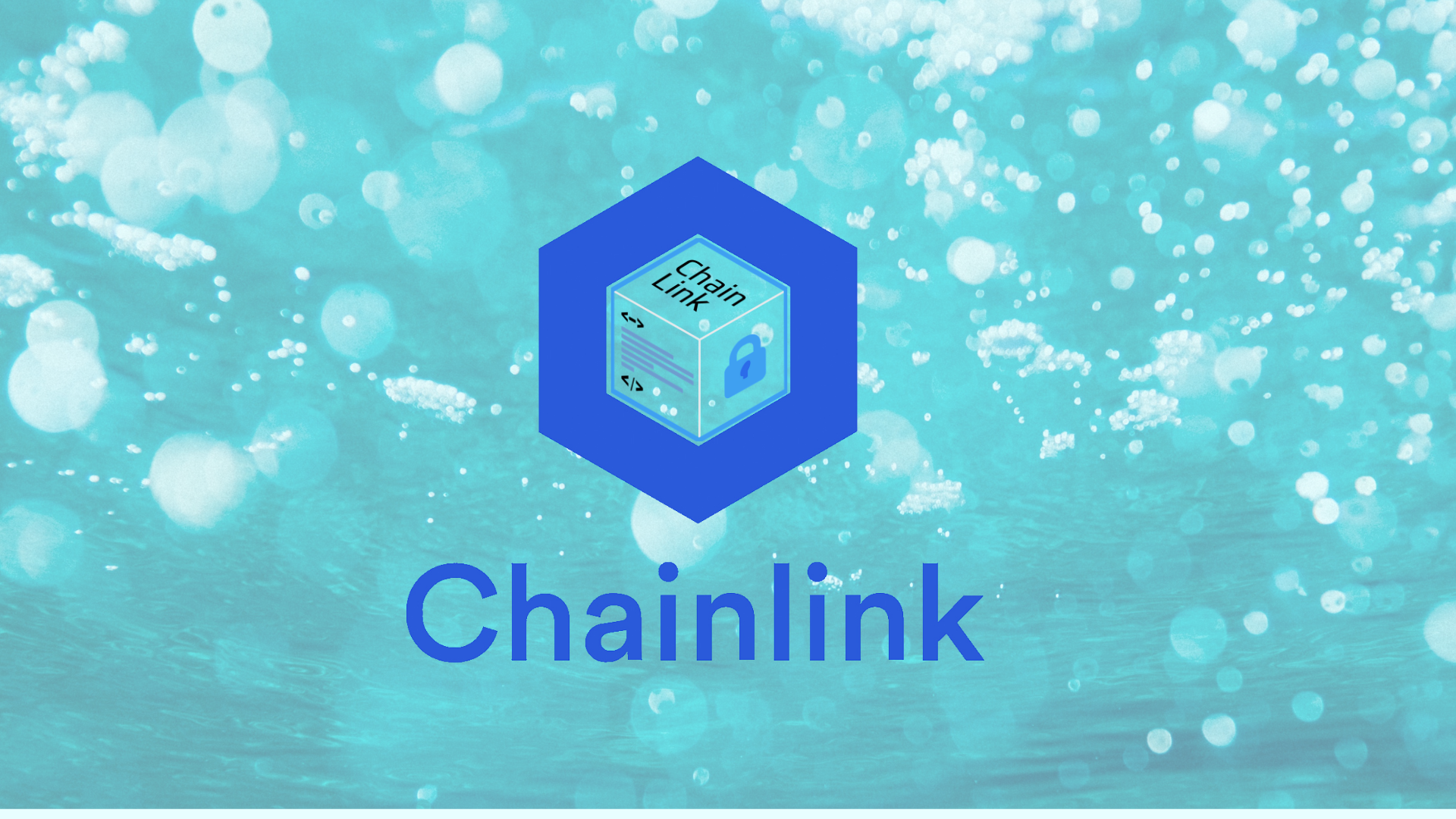 How To Store & Secure Your Chainlink(LINK) - CryptoSec