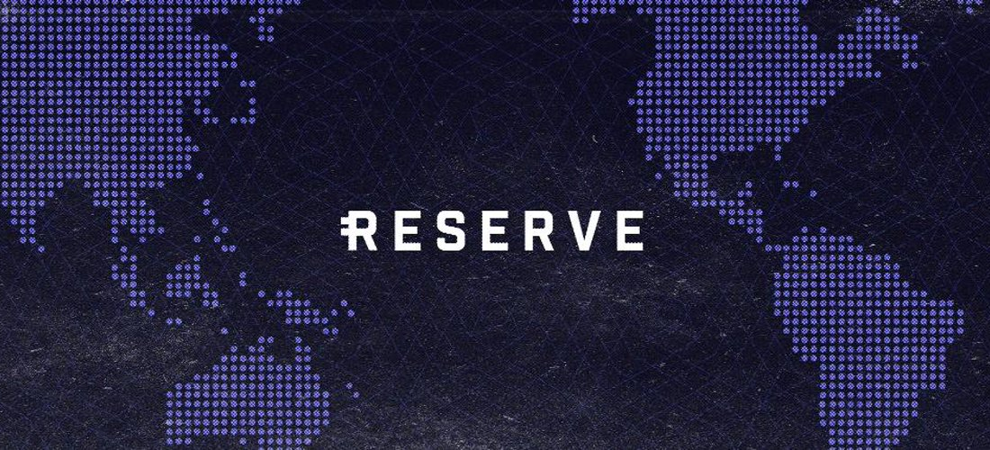How To Store & Secure Your Reserve Rights (RSR) - CryptoSec
